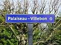 Gare de Palaiseau - Villebon 06.jpg