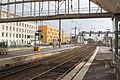 Gare de Reims - IMG 2344.jpg