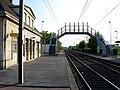 Gare de Saint-Leu-d'Esserent 03.jpg