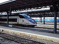 Gare de l'Est - mars 2013 - TGV reseau 510 carmillon (3).JPG