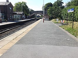 Garforth Station 2018.jpg