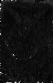 Gargantua (Russian) p. 101.png