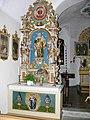 Gargellen Kirche Mutter-Anna-Altar.jpg
