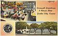 Garnandi's Greenhouse & Flower Shop, Garden City, Kansas (8734328111).jpg