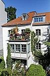 Garten im Innenhof des Valentinhauses 10.jpg