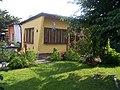 Gartenlaube - panoramio.jpg
