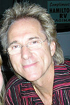Gary Puckett, 2005