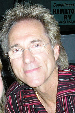 Gary-Puckett-Aug-5-2005.jpg
