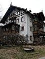 Gasthof Neuhaus, Kufstein 02.jpg