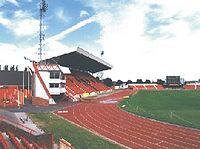 Stade Gateshead.jpg