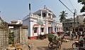 Gateway - Melai Chandi Mandir Complex - Amta - Howrah 2015-11-15 7059-7061.tif