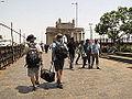 Gateway of India - 1 (Friar's Balsam Flickr).jpg