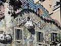 Gaudi.. - panoramio.jpg