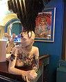 Gaultier the fashion freak show 2019.jpg