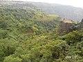 Gawilgarh Fort (2).jpg