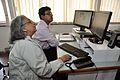 Gayatri Chatterjee and Shayantam Sengupta - Kolkata 2014-11-25 9637.JPG