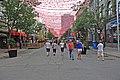 Gayové na Rue Sainte-Catherine - panoramio.jpg
