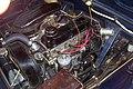 Особенности ремонта двигателя ГАЗ 24.