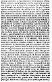 Gazeta-18110910-ProclamaRivero-2.jpg
