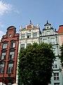 Gdańsk, Poland - panoramio.jpg