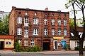 Gdańsk - Orunia. Stary dom (5) - panoramio.jpg