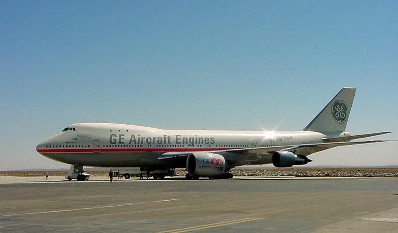 800px-Ge-747-N747GE-020918-03.jpg
