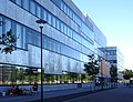 Gebäude Folkwang Universität der Künste, Fachbereich 4, in Essen-Stoppenberg.jpg