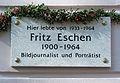 Gedenktafel-Fritz-Eschen.jpg