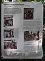 Gedenktafel Am Großen Wannsee 58 (Wanns) Fritz Springer.jpg