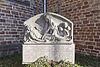 Gedenktafel Gefallene Weltkriege an St Jakobus d Ä, Ersdorf-0606.jpg