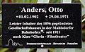 Gedenktafel Hönower Str 13 (Mahld) Otto Anders.jpg