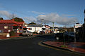 Geeveston, Tasmania 1.jpg