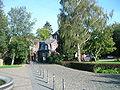 Geilenkirchen St.Ursula.jpg