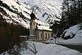 Gemeinde Sölden, Austria - panoramio - Michal Gorski.jpg