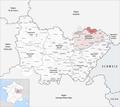 Gemeindeverband Haute Comté 2019.png