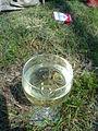 Gemišt (vino-voda).jpg
