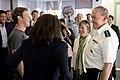 Gen. Martin E. Dempsey meets Mark Zuckerberg.jpg