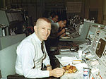 Gene Kranz in the MOCR.jpg