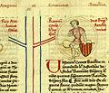 Genealogia regum Navarrae et Aragoniae et comitum Barchinonae f34v 1380-RBIV.jpg