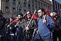 General strike Athens 18 February-03.jpg