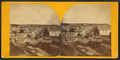 General view of Stillwater, showing commerical buildings and houses, from Robert N. Dennis collection of stereoscopic views.png