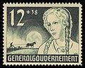 Generalgouvernement 1940 56 Junges Mädchen.jpg