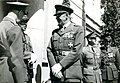Generalmajor Viking Tamm vid 50-årsjubileum vid A 6 MILIF.005483.jpg