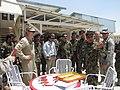 "Generals visit ""Thunder Lab"" (4773638139).jpg"