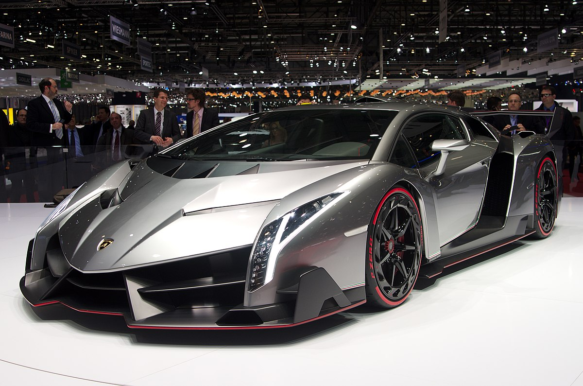 lamborghini veneno wikipedia. Black Bedroom Furniture Sets. Home Design Ideas