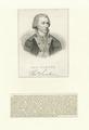 Genl. Sumter (NYPL b13050114-421076).tiff