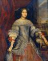 Gennari - Maria Francesca di Savoia-Nemours (?).png