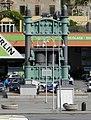 Genova Campi pressa.jpg