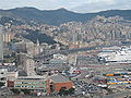 Genova porto-terminal traghetti-IMG 2534.JPG
