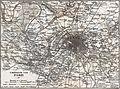 Geographisches Institut, Umgegend von Paris, 1862 - David Rumsey.jpg
